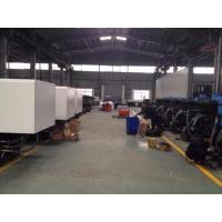 High injection speed plastic mold injection machine for egg tray