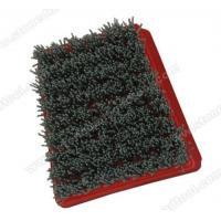 Wholesale Fickert Abrasive Brushes from china suppliers