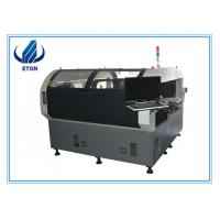 China FPCB making machine LED Light Production Line , LED chips component placement machine t7 on sale