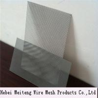 China chain link fence, diamond mesh,wire fence on sale