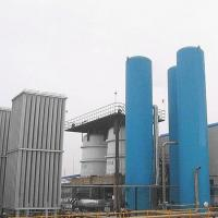 Wholesale High Purity PSA Industrial Oxygen Production plant from china suppliers