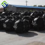 Wholesale ISO17357 approved floating pneumatic rubber fenders, Yokohama fenders, Yokohama defense from china suppliers