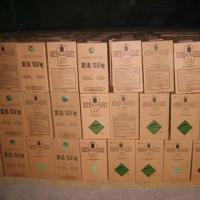 Wholesale Refrigerants, Used in Automobile Air Conditioning, Household and Commercial Applications from china suppliers