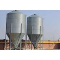 Buy cheap Silos from wholesalers