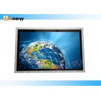 Wholesale Led Backlight Multi Touch Lcd Screen 17 Inch 1920X1080 48W With Pcap USB Touch from china suppliers