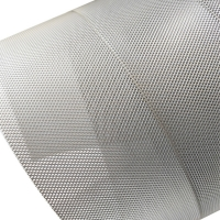 Buy cheap 1m Width Ss304 Ss316 Wire Filter Mesh from wholesalers