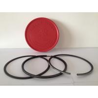 China Single cylinder Piston ring for R170 R175 S195 S1100 ISO 9001 Certification on sale