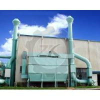 Wholesale Dust Collecting Machine from china suppliers