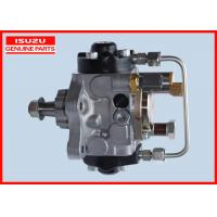 Wholesale 8973060449 Metal Diesel Injection Pump For ISUZU NPR 4.36 KG Net Weight from china suppliers