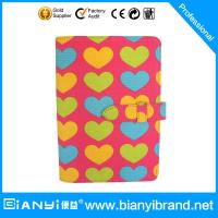 Wholesale Cheap paper note book in A5 size with metal rings from china suppliers
