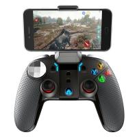 Buy cheap Wireless PC Game controller Mobile Game joystick wireless pc joystick controller from wholesalers