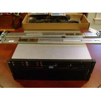 Wholesale 643063-421 ProLiant DL580 G7 E7-4870 4P 128GB-R P410i/1G FBWC 4x1200W HE PS Server from china suppliers