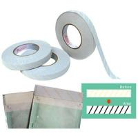 Wholesale Double Side Autoclave Indicator Tape from china suppliers