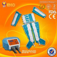 Buy cheap home use lymphatic massage machines(manufacturer/wholesaler) from wholesalers