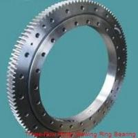 Buy cheap Manitowoc Tower Cranes slewing bearing from wholesalers