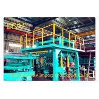 Wholesale 8mm -35mm 2-24 strands Electrical motor copper wire making machine from china suppliers