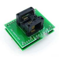 programmer adapter CNV ssop16 to dip16 ic socket 16 pin tssop16 ic test socket