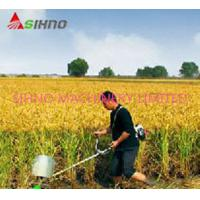 Wholesale Small Multi-Purpose Lawn Sugarcane Harvester for Sugarcane, from china suppliers