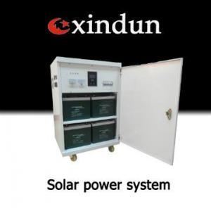 5kw on grid solar system - quality 5kw on grid solar ...