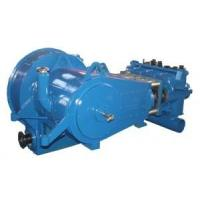 Buy cheap HT-400 Pump from Wholesalers