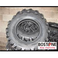 Wholesale tractor agricultural tire R1 4.00-12-8PR from china suppliers