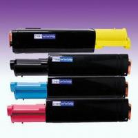 Wholesale Toner Cartridges with 4,000 Pages Printing, Suitable for Epson C1100 from china suppliers