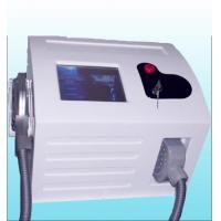Wholesale Portable IPL beauty equipment for hair removal,  skin rejuvenation ( JS-IPL003) from china suppliers
