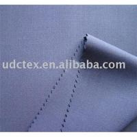 Wholesale T/R Polyester Rayon Bengaline fabrics from china suppliers