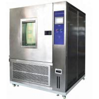 Wholesale Stability Constant Temperature Humidity Test Chamber from china suppliers