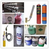 Wholesale Refrigerant can from china suppliers