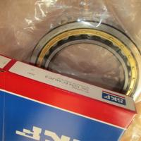 Wholesale Original SKF brand Supplier For Double Row Cylindrical Roller Bearing NU1026 NJ1026 bearing from china suppliers