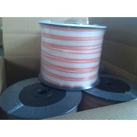 China 20mm Garden fencing electric fencing poly tape QL709W on sale
