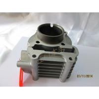 Buy cheap HONDA Motorcycle single cylinder Motorcycle Engine Block SPACY from Wholesalers