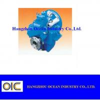Wholesale CZ Series Marine Gearbox Features Enhanced Model-CZ400 from china suppliers