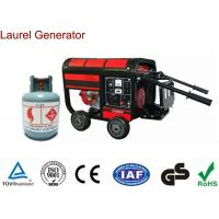 Wholesale Electric Power Natural Gas Generators from china suppliers