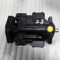Wholesale Parker Denison Axial Piston Pump , High Pressure Hydraulic Pump PV29-1R1D-C02 from china suppliers