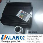 Wholesale 45W Fiber OPtic light Engine for Optic Fiber Illumination from china suppliers