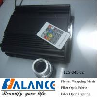 Wholesale 45W Fiber OPtic light Engine for Optic Fiber Illumination from china suppliers