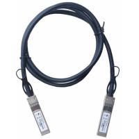 Wholesale SFP+ Twinax Cable from china suppliers