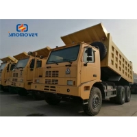 Wholesale 70ton Mining Dump Truck from china suppliers