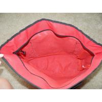 Wholesale Tote shopping Bag Purse from china suppliers