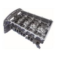 Wholesale  2 . 4L Engine Cylinder Head 1099947 / 1333272 / 1701911 / YC1Q - 6C032 - BE from china suppliers