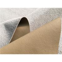 80 Genuine Cowhide Leather Car Upholstery Fabric 54