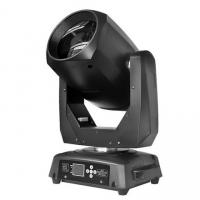 Wholesale Moving Head Stage,Moving Head Dj Light,200W LED Moving Head Beam from china suppliers
