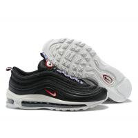 Wholesale Men's Shoes,Nike Air Max 97 Replica,Nike Air Max 97 TT Premium Shoes - Replica Sneaker Store from china suppliers