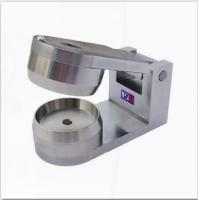 Wholesale ASTM F963 Bite Tester from china suppliers