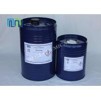 Wholesale 98% 51792-34-8 Industrial Grade Chemicals AKOS BBS-00006359 DMOT from china suppliers