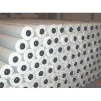 China outdoor pvc flex banner material on sale