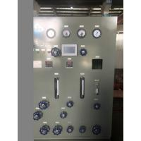 China Energy Saving Hydrogen Gas Station Equipment For Fastener Plant 300 Nm3/H on sale