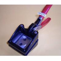 Wholesale Hand Operated ID Photo Cutter 32mmX40mm from china suppliers